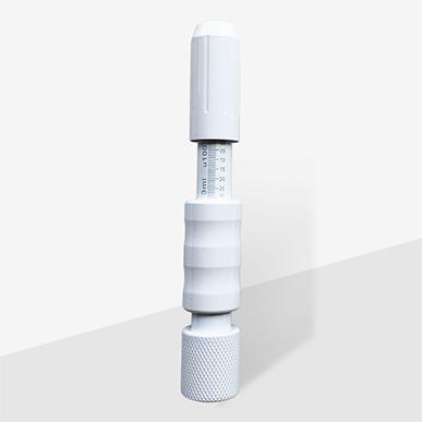 Rotate-White--0.3/0.5ml