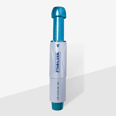 Korea Blue-0.5ml