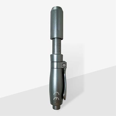 Gray-0.5ml